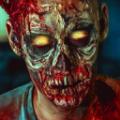 僵尸枪手2018安卓中文版(Zombie Shooter Game) v1.0