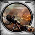 狙击手的使命游戏安卓版 v1.4