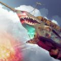 流亡天空中文版游戏安卓官方版 v1.02