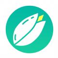 开心果贷款app下载官方版 v1.0.0