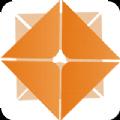 DO商城官方app下载手机版 v1.0