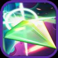 太空漩涡游戏安卓版 v6.0