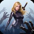 Z猎手hunter游戏安卓官方版 v0.0.24