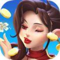 龙马大厅牛牛游戏app最新版下载 v1.0