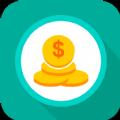 满意袋官方版app下载安装 v1.0.0