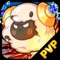 Capsulemon Fight安卓版最新下载 v1.1.4.5