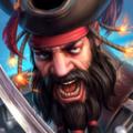 海盗奇航秘宝战争官方正版下载 v1.46