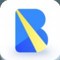 腾讯bang浏览器官方app下载 v1.4.1.1405