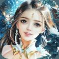 混乱封神官网唯一正版手机游戏 v1.0.13