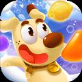 萌宠水果消游戏安卓最新版 v1.0.1
