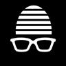 斗影疯子app官方软件下载 v1.0