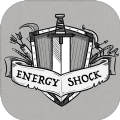 能量�_��Energy Shock