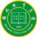 广州德成教育app官方下载 v1.0.0