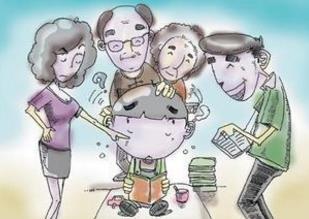 中国式家长通关攻略 通关流程及通关技巧介绍[多图]