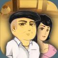 中国式教育游戏内购破解版 v2.0