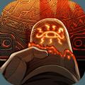 深渊旅途游戏安卓最新版 v1.0