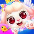 Princess Libbys Puppy Salon游戏安卓中文版 v1.0