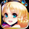混沌女神战纪手游官网安卓版 v1.0.91