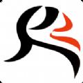 姜葱蒜视频官方版app下载 v1.3