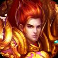 王者荣耀归来最新版官方游戏下载 v3.10.35