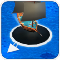 Boat.io游戏最新中文版下载 V1.0.3