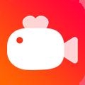 小度美秀官方版app下载 v1.0.0