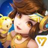 多益神之物语手机游戏官方网站 v1.0.16