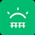 e开开app下载安装 v1.3.7