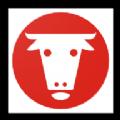 红牛贷官方app下载手机版 v1.0.0