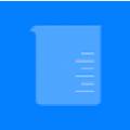 虚拟化学实验室完整破解版 v5.0.3