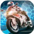 山地自行车银河世界3游戏安卓版下载 v1.5
