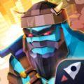 Titan io游戏安卓最新版下载 v1.0