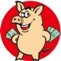 猪买单app手机版下载 v1.0