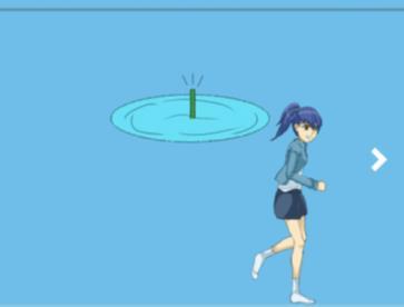 酸奶被弟弟偷吃了第五关攻略 潜水图文通关教程[多图]
