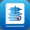 书轩网手机版免费下载 v1.0.0