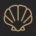 爱贝信最新版入口app下载 v1.0.6