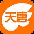 天唐漫画app官方下载 v2.2.6