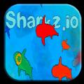 鲨鱼世界sharkz.io破解版