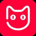 易花猫app官方下载 v1.0.0
