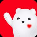 aiKID英语app官方下载 v1.1.0