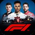 F1 Mobile Racing游戏官方中文版 v1.5.8