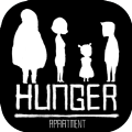 HungerApartment蚀狱