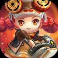 梦幻甬城手游官方最新版 v0.0.1