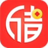 去借保app贷款软件官方入口下载 v1.0