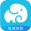 小象现金系列入口链接分享下载 v1.0