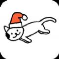 猫咪真的超可爱无限内购中文破解版 v1.2.0