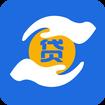 E贷天骄官方版app下载安装 v1.0