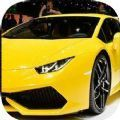 赛车模拟器3D无限金币中文内购破解版 v1.7