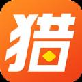 猎钱宝ios苹果版贷款地址入口分享 v1.0