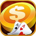 盛世娱乐棋牌游戏官方苹果版 v1.0
